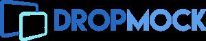 DropMock